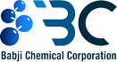 babji-chemical-logo